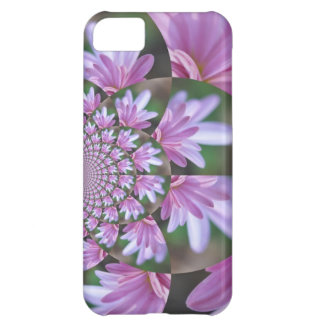 Crazy Daisy! iPhone 5C Covers