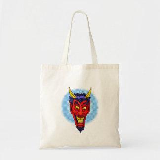 Crazy Devil Bag