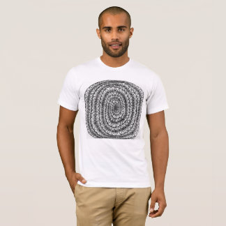 Crazy Eyes the T-Shirt! T-Shirt