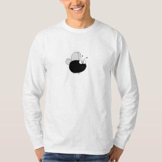 Crazy Fly T-Shirt