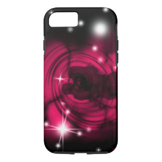 Crazy in Love iPhone 7 Case