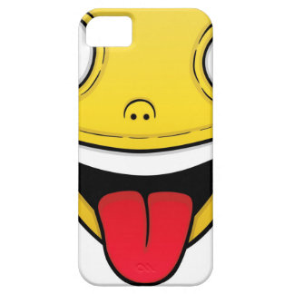 Crazy iPhone 5 Cases