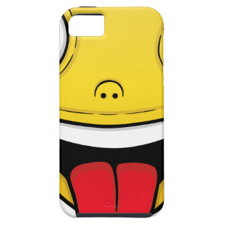 Crazy iPhone 5 Covers