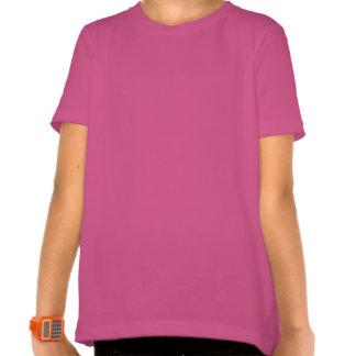 Crazy Optical Illusion - Holographic Circle Shirts