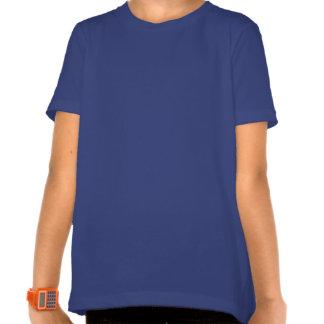 Crazy Optical Illusion - Infinite Circle Shirts