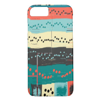 Crazy Sheet Music by Shirley Taylor Case-Mate iPhone Case