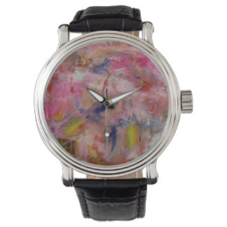 Crazy time watch