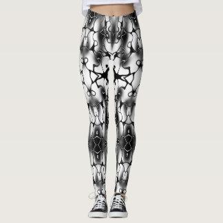 Crazy X-RAY Leggings