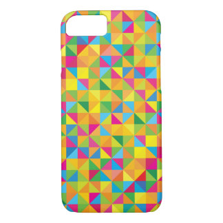 Crazydeal E1 Super colorful amazing and awesome Case-Mate iPhone Case