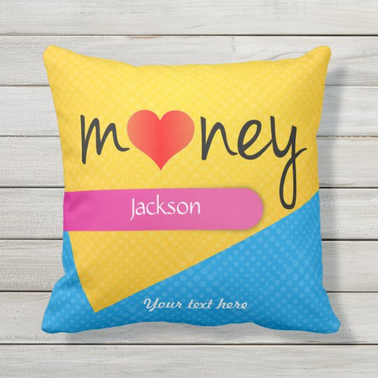 Crazydeal p480 cool crazy creative amazing funny throw pillow