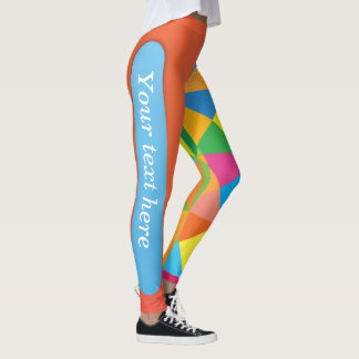 Crazydeal Z21 Super hot and creative Leggings