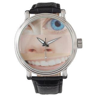 crazywatch watch