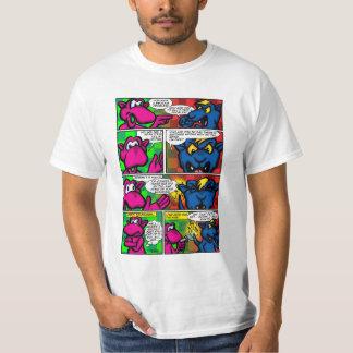 CREACHER On Tolerance II T-Shirt