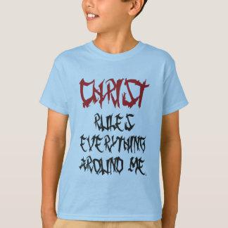 Cream2 T-Shirt