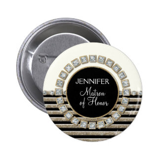 cream-2-Simple-bracket-GLITTER-PAPER-AJR.jpg 2 Inch Round Button