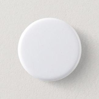 Create a Button