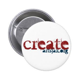 Create Art Button