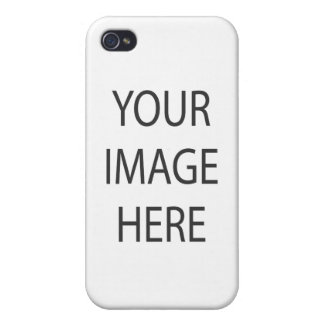 Create Custom iPhone 4 Matte Finish Case Case For iPhone 4