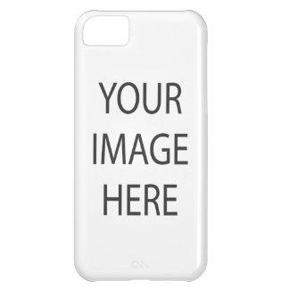 Create Custom iPhone 5C Cover