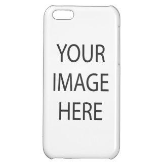 Create Custom iPhone 5C Glossy Case iPhone 5C Covers