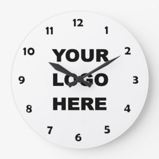 Create / Customize your own Clock