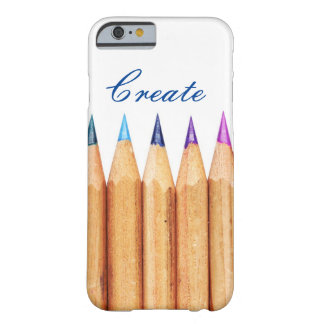 Create - iPhone 6/6s case