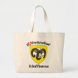 Create-live Switzerland Suisse Svizzera bag