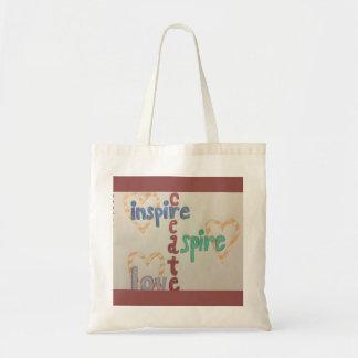 Create n inspire