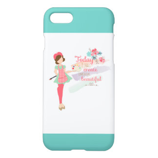 Create Phone Case