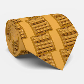 Create your own African Giraffe Beautiful Amazing Tie