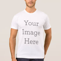 T Shirts T Shirt Design Printing Zazzle Ca