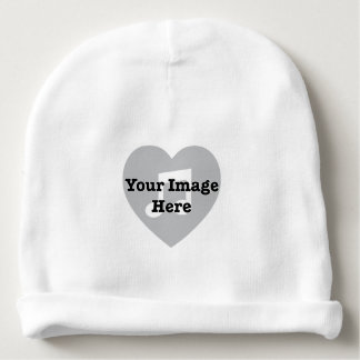 CREATE YOUR OWN BABY BEANIE