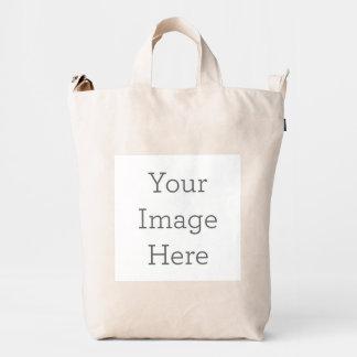 Create Your Own BAGGU Duck Bag