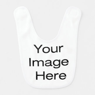 Create Your Own Bibs