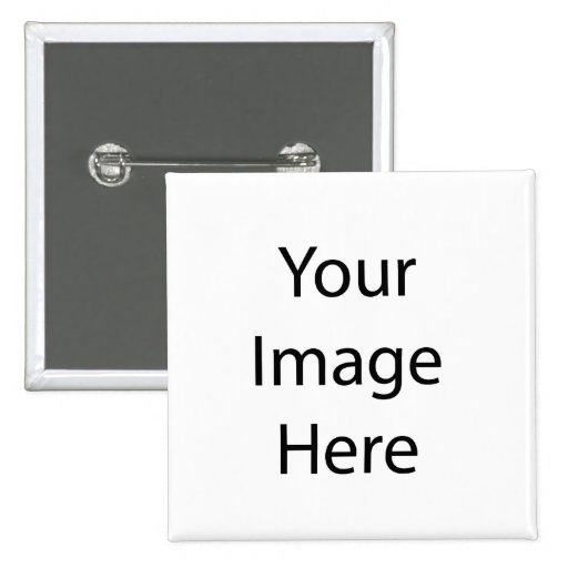 Create Your Own Pinback Buttons