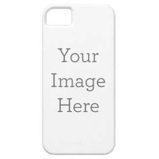 Create Your Own Case For The iPhone 5