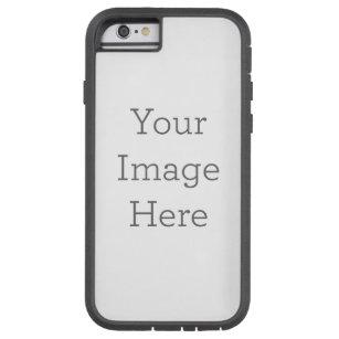 quality design 31b29 34d3c Create Your Own Tough Xtreme iPhone 6 Case