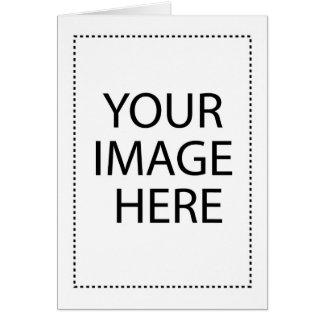 create your own custom greeting card