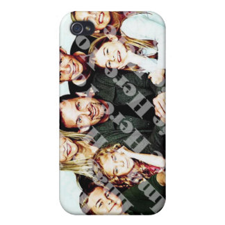 Create Your Own Custom iPhone 4 Hard Shell Case iPhone 4/4S Cover