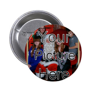 Create Your Own Custom Photo Buttons
