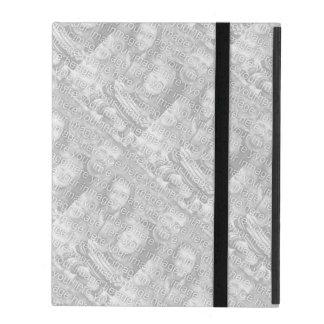 Create Your Own   Custom Photo Gift iPad Folio Case