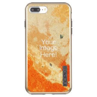 Create Your Own Custom Photo or Image Upload Incipio DualPro Shine iPhone 8 Plus/7 Plus Case