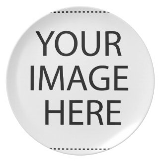 Create Your Own CUSTOM PRODUCT Yor Image Here Plate