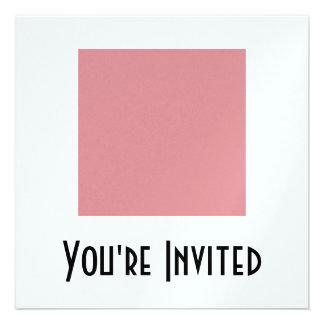 CREATE YOUR OWN CUSTOMIZED CUSTOM INVITATIONS