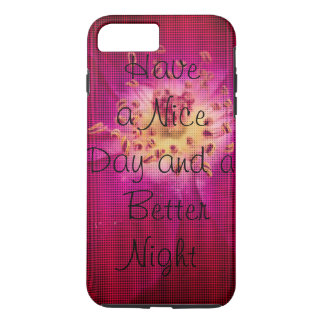 Create Your Own Cute Nice Lovely and Better iPhone 8 Plus/7 Plus Case