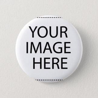 Create your own design-enjoy :-) 2 inch round button