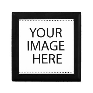 Create your own design-enjoy :-) gift box