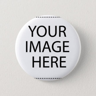 Create your own design & text :-) 2 inch round button