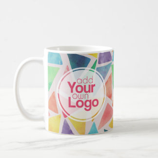 Create Your Own Event and Occasion | Classic Mug