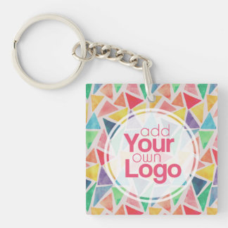 Create Your Own Event and Occasion | Keychain